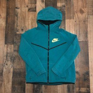 Nike Sportswear Tech Fleece Women's Hoodie